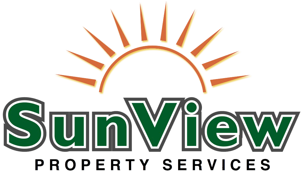 SunView Property Services for Washington